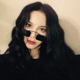 萱***1