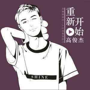 张***i