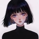 http://image.wukongwatch.com/Public/Images/avatar/e04b5b306b6a336b44e488e1a7a7bd81.jpg