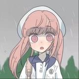 彩***n